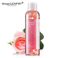 Rose Moisturizing Floral Water 160ml (F. A4.14.002) -Face Care Cosmetic