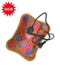 Electro Thermal heating pad