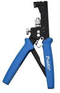 compression tool
