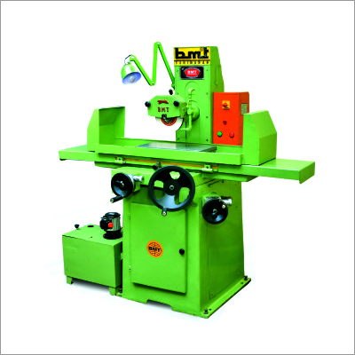 Profile Surface Grinders
