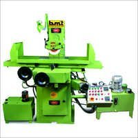Vertical Head Movement Surface Grinders