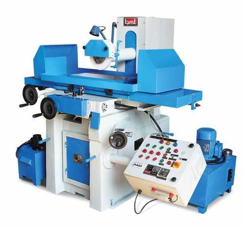 Jig Grinding Machine