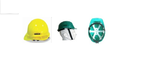Ranger Brand Helmet