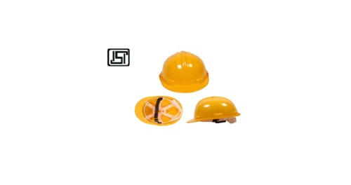 Industrial Executive Safety Helmet