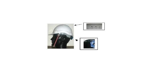 Pro Helmet (With Ratchet)
