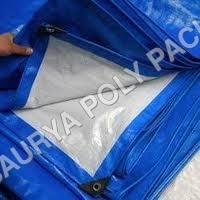 高密度聚乙烯篷布