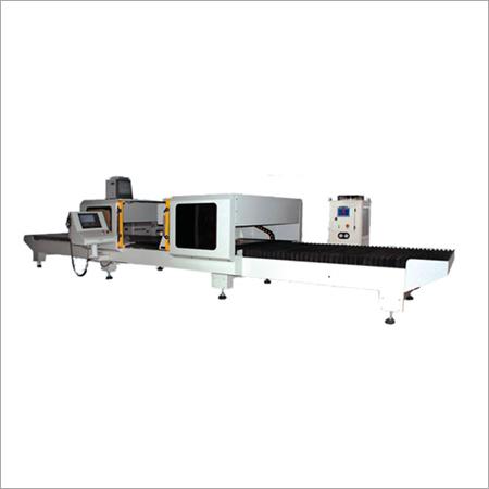Solar Energy Collector Workbench