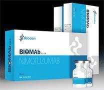Biomab - Nimotuzumab injection 10 ml