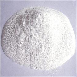 Phthalimide