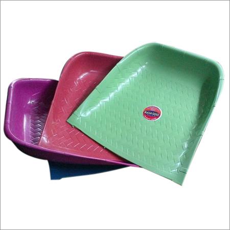Plastic Soop