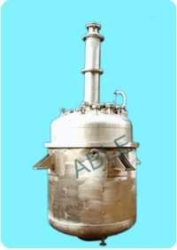Spices Extraction Equipment