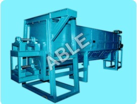 Pepper Deseeding Equipment
