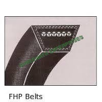 Fractional Horse Power Belts (FHP)