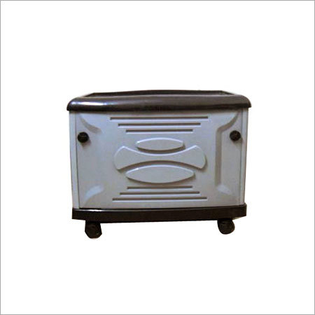 Inverter Trolley
