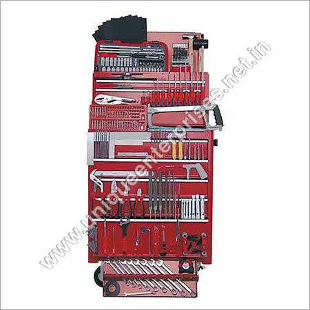 Construction Tool Combo Kits