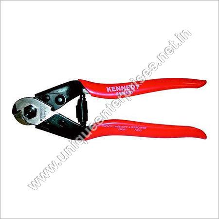 Rope Cutters
