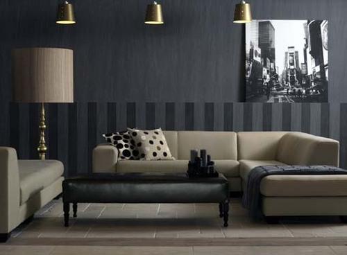 Decorative Wall paper