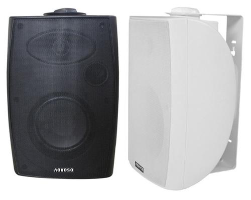 PA Power Speakers