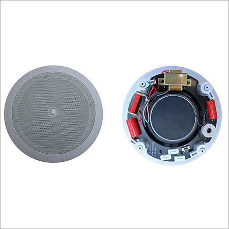 Ceiling Speaker  AO-SC26TH