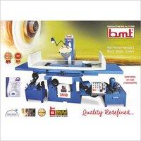 Fixture Grinding Machine