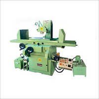 Head Surface Grinder
