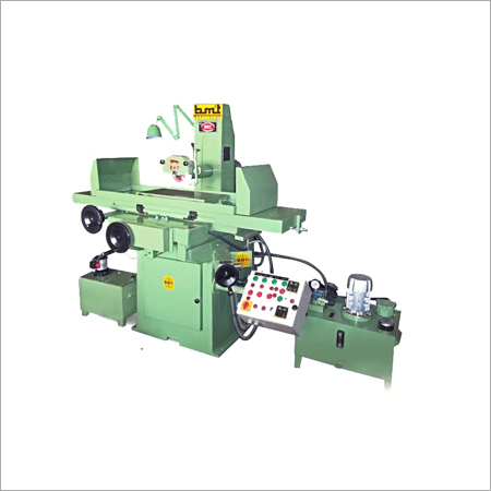 Core Cutting Grinder