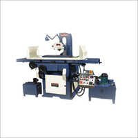 Refractory Surface Grinder