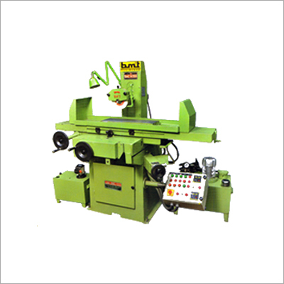 Engine head Grinding Machine