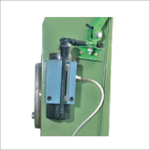 Centralized Lubrication Pump