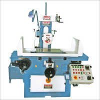 3 Axis Surface Grinder Machine