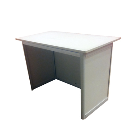 Octornam Table