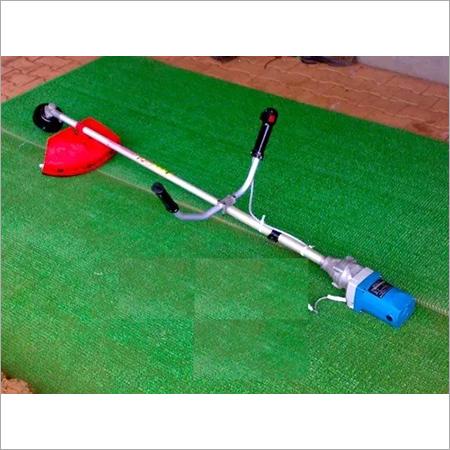1400 Watt Heavy Duty Brush Cutter