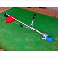 1400 Watt Heavy Duty Brush Cutter