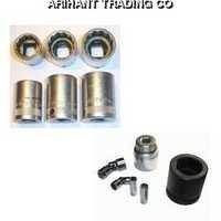Gedore D 20 4mm Socket Tool Kit