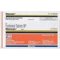 Honvon - Fosfestrol Injection 5 ml