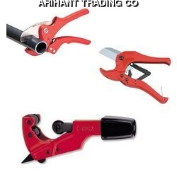 Pipe Cutters (Gedore)