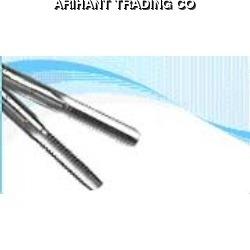 Carbon Steel Taps