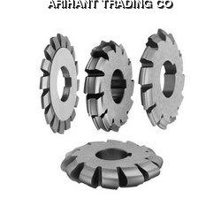 DP Gear Cutters Module Gear Cutters Chain Sprocket Cutters