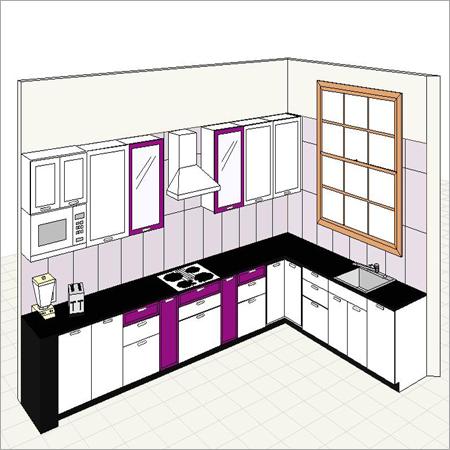 Low Budget Kitchen Design Low Budget Kitchen Design Service Classy On A Budget Kitchen Ideas