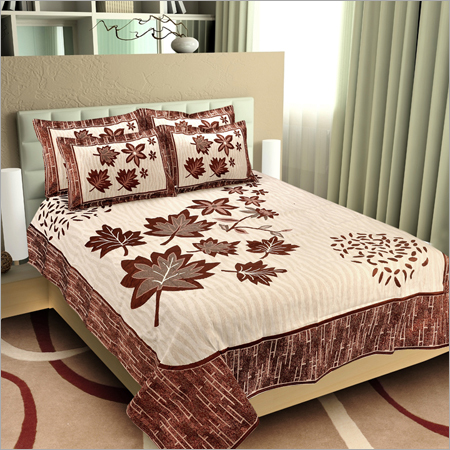 Colorful Bed Sheets - Colorful Bed Sheets Manufacturer, Supplier ...