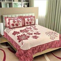 Zodiac Bed Sheet