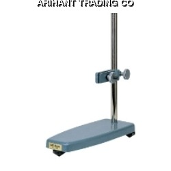 Micrometer Stands - Series 156