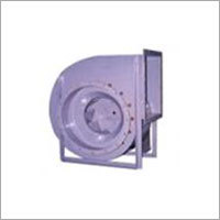 Air Handling Unit Blowers