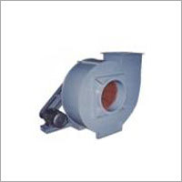 Exhaust Centrifugal Blowers