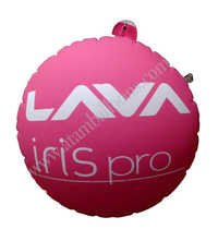 PVC Balloon for Advertising