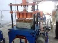 Tamarind Cake Making Machine