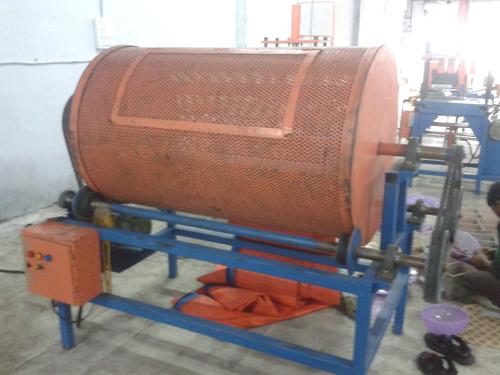 Tamarind Cleaning Machine