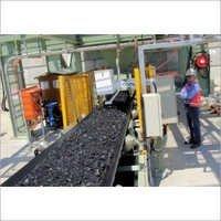 Coal Refining Plants