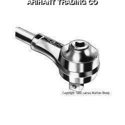 Torque Multiplier X4 Lw-750