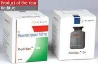 Reditux - Rituximab Injection 100 mg & 500 mg